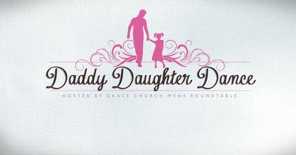 Father Daughter Dance Invitation Unique Daddy Daughter Dance Invitations