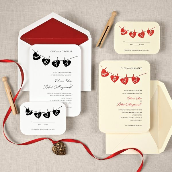 Father Daughter Dance Invitation Wording Elegant Wedding Invitations Wedding Invitations S by