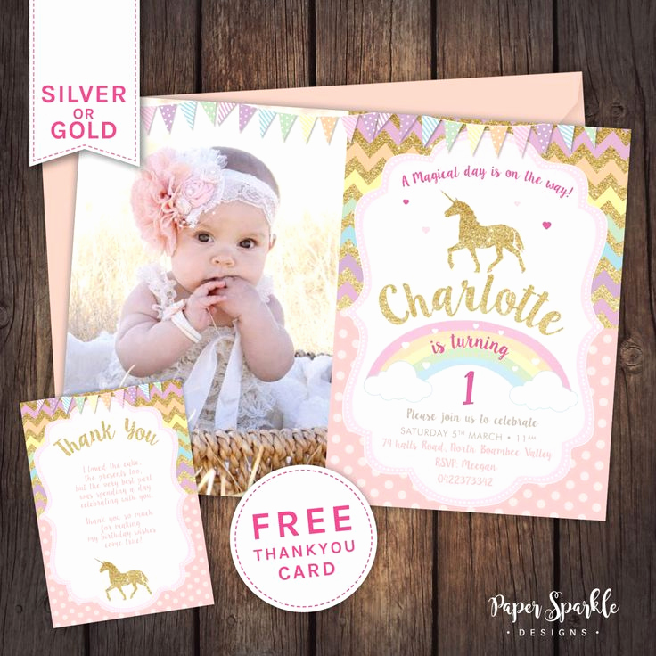 First Birthday Invitation Ideas Awesome 1000 Ideas About First Birthday Invitations On Pinterest