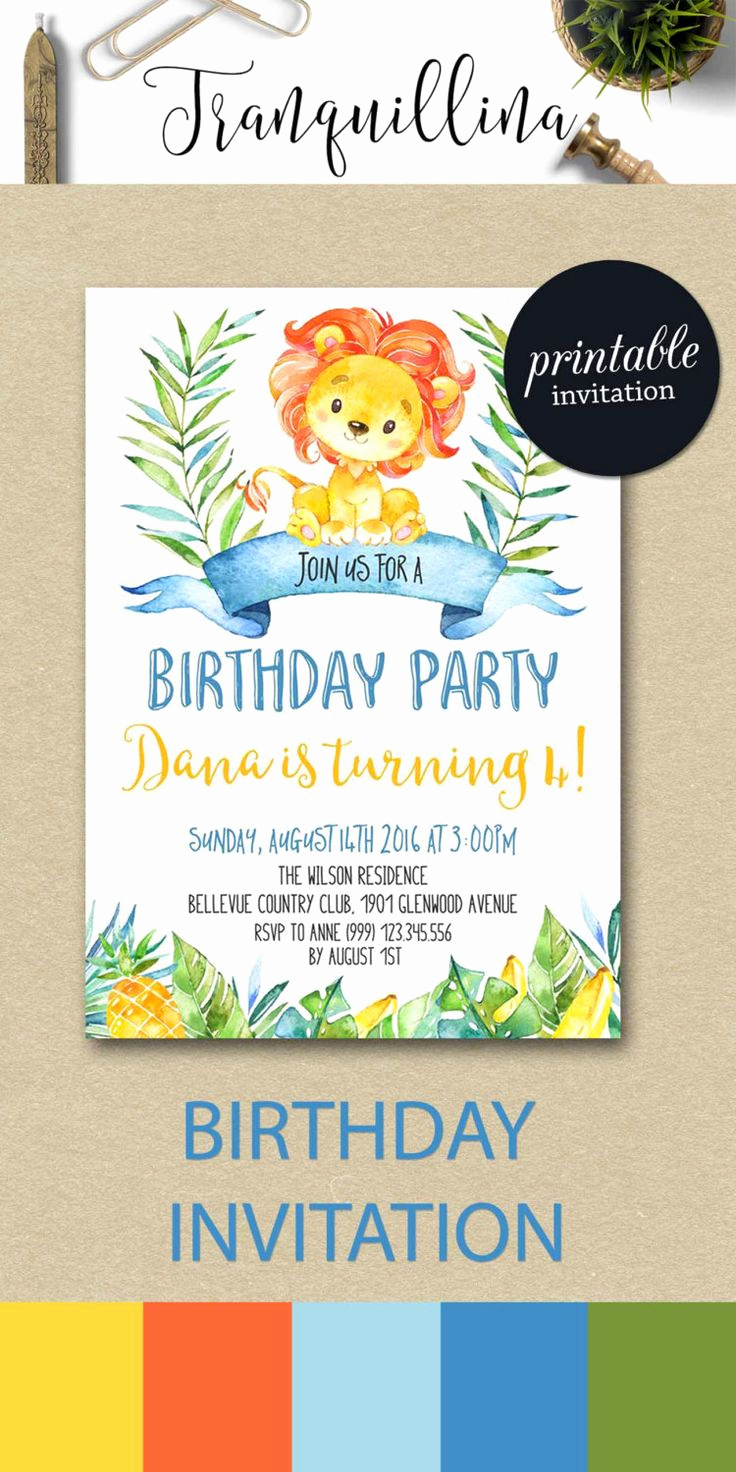 First Birthday Invitation Ideas Awesome Best 25 Handmade Invitations Birthday Ideas On Pinterest