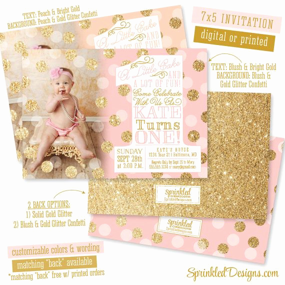 First Birthday Invitation Ideas Elegant 1000 Ideas About First Birthday Invitations On Pinterest