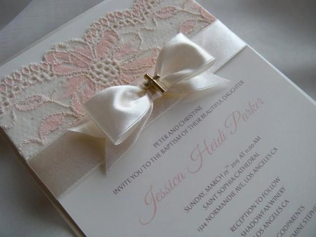 First Communion Invitation Ideas Elegant 17 Best Ideas About Munion Invitations On Pinterest