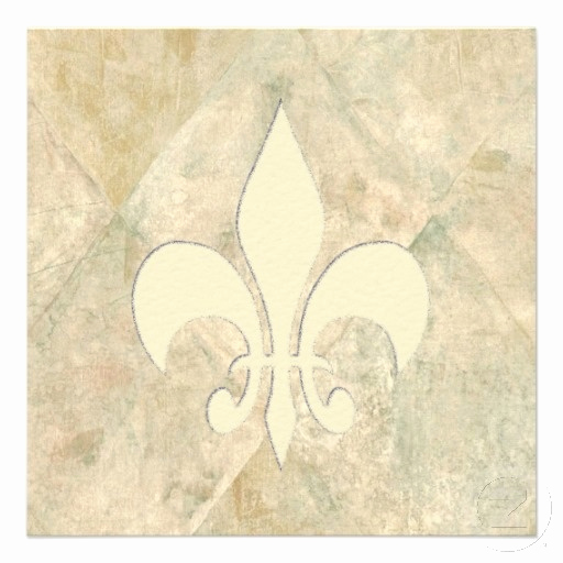 Fleur De Lis Wedding Invitation Awesome 17 Best Images About Fleur De Lis Wedding Invitations On