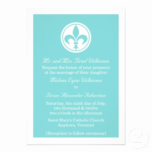 Fleur De Lis Wedding Invitation Best Of 39 Best Fleur De Lis Wedding Invitations Images On