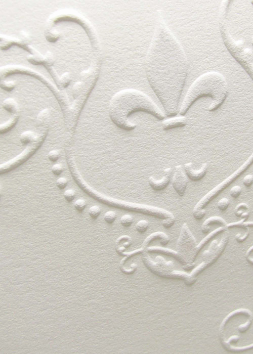 Fleur De Lis Wedding Invitation Best Of Fleur De Lis Wedding Invitation