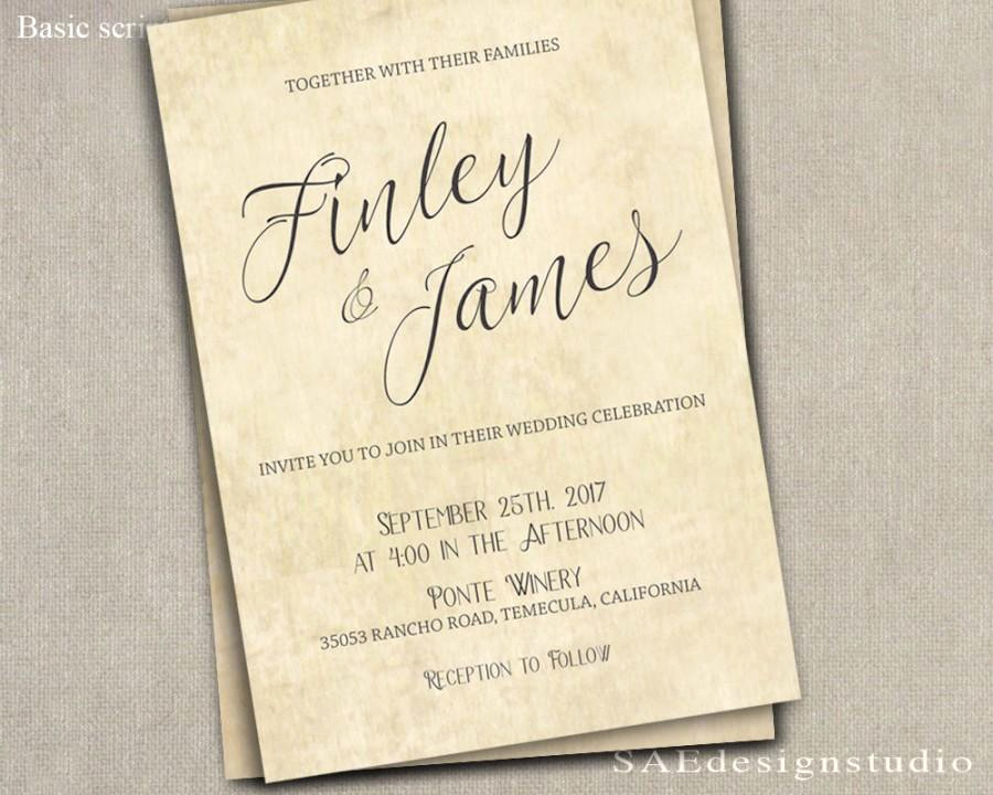Fonts for Wedding Invitation Envelopes Beautiful Font Wedding Invitation Envelopes