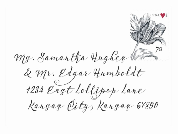 Fonts for Wedding Invitation Envelopes Elegant 25 Best Ideas About Wedding Invitation Envelopes On