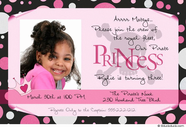 Formal Birthday Invitation Wording Awesome formal Birthday Invitation Wording
