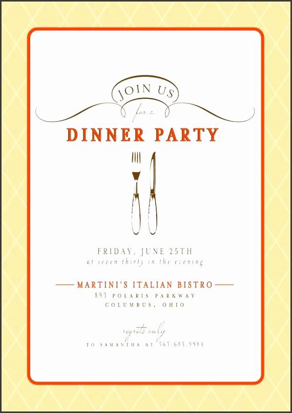 Formal Birthday Invitation Wording Beautiful 9 formal Dinner Party Invitation Wording