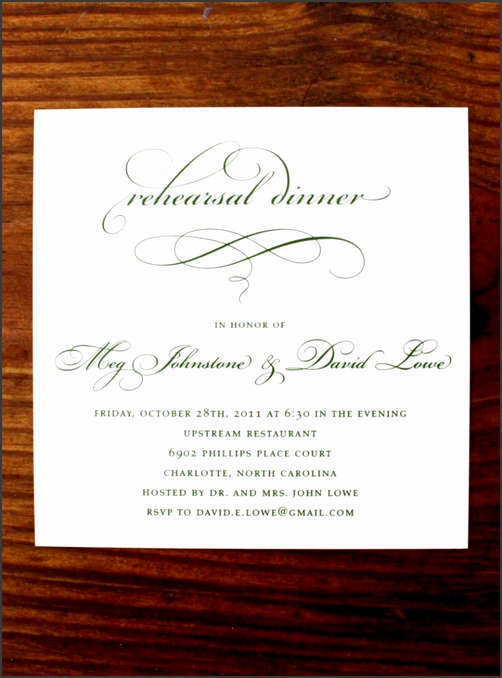Formal Birthday Invitation Wording Best Of 7 formal Party Invitation Sampletemplatess