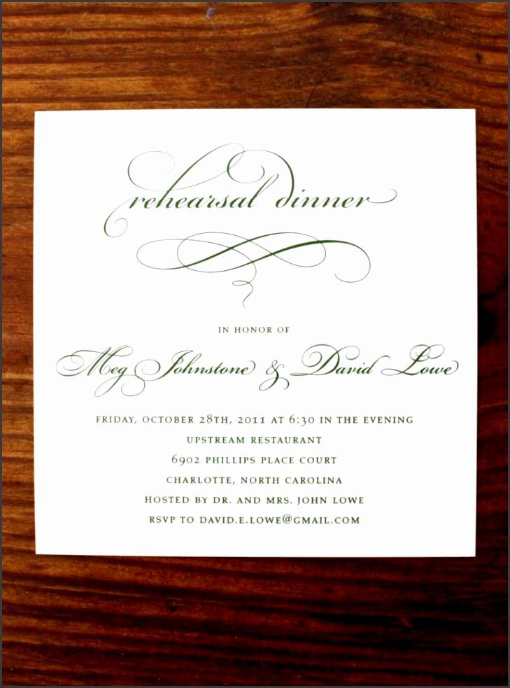 Formal Birthday Invitation Wording Best Of 7 formal Party Invitation Sampletemplatess