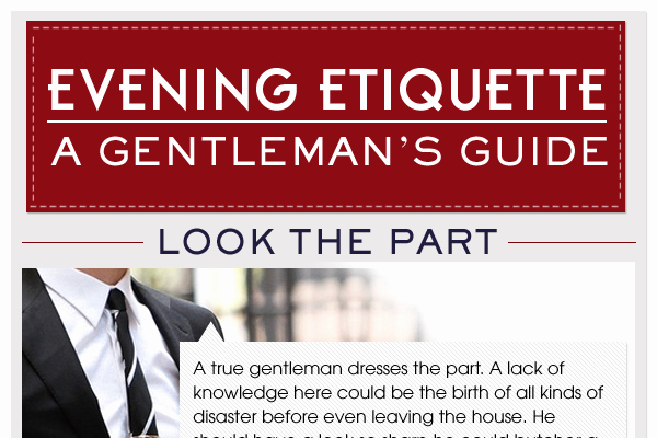 Formal Birthday Invitation Wording Elegant 8 Good formal Dinner Invitation Wording Ideas