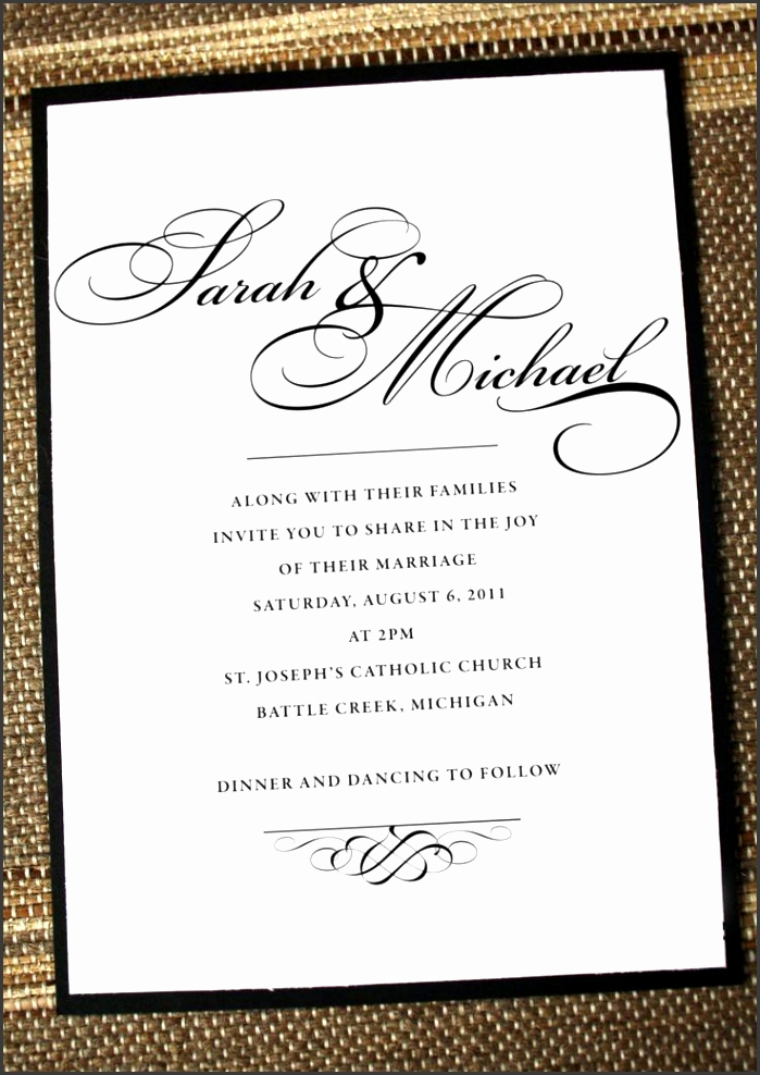 Formal Birthday Invitation Wording Fresh 7 formal Party Invitation Wording Sampletemplatess