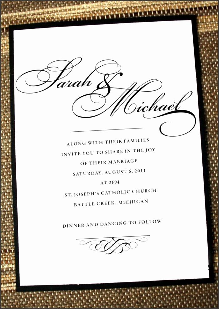 Formal Birthday Invitation Wording Fresh 7 formal Party Invitation Wording Sampletemplatess