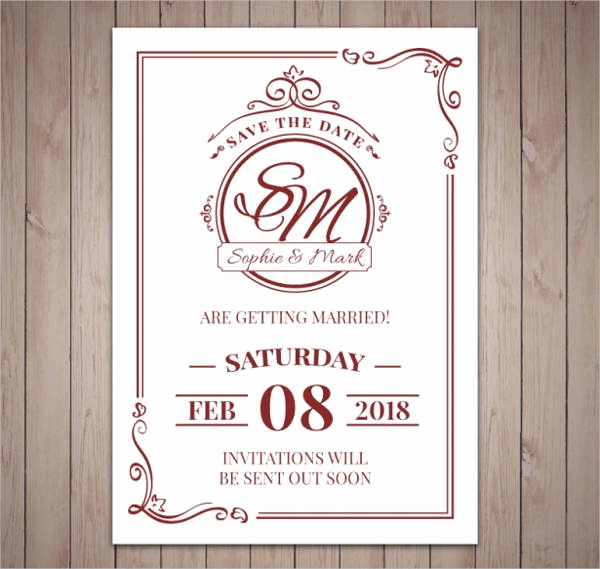 Formal Dinner Invitation Templates Awesome 9 formal E Mail Invitation Templates Psd Ai Word