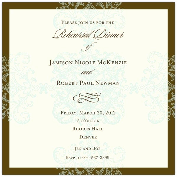 Formal Dinner Invitation Templates Beautiful Best 25 Dinner Invitation Wording Ideas On Pinterest