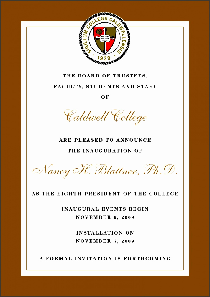 Formal Dinner Invitation Templates Best Of 5 formal Business Dinner Invitation Wording