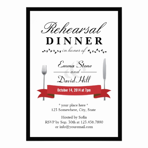 Formal Dinner Invitation Templates Unique formal Dinner Invites 1 000 formal Dinner Invitation