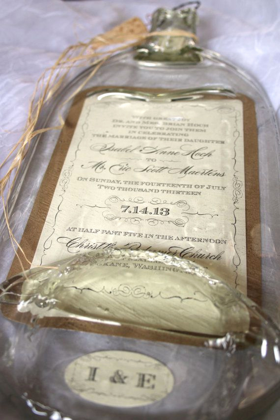 Framed Wedding Invitation Keepsake Luxury 1000 Ideas About Wedding Invitation Keepsake On Pinterest