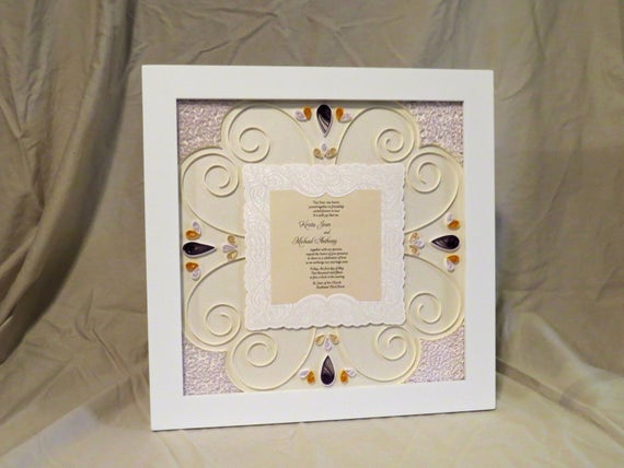 Framed Wedding Invitation Keepsake New Wedding Invitation Keepsake Unique Wedding by