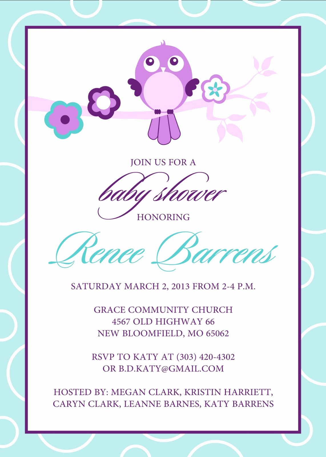 Free Baby Shower Invitation Templates Luxury Baby Shower Invitations for Boys Free Templates