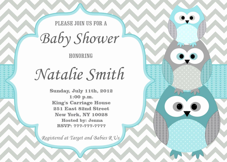 Free Baby Sprinkle Invitation Templates Best Of Baby Shower Invitation Templates Free Baby Shower