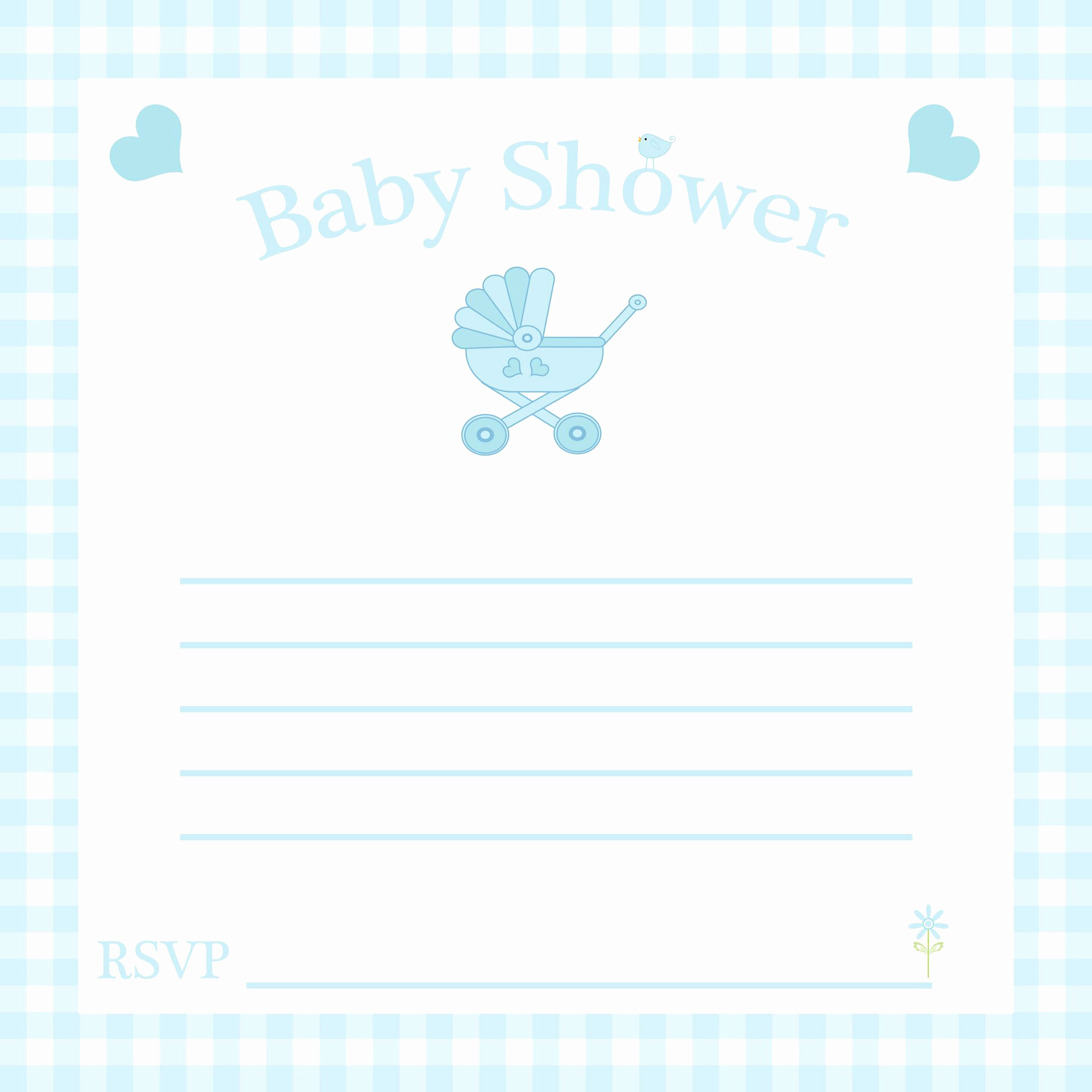 Free Baby Sprinkle Invitation Templates Fresh Free Baby Invitation Template Free Baby Shower
