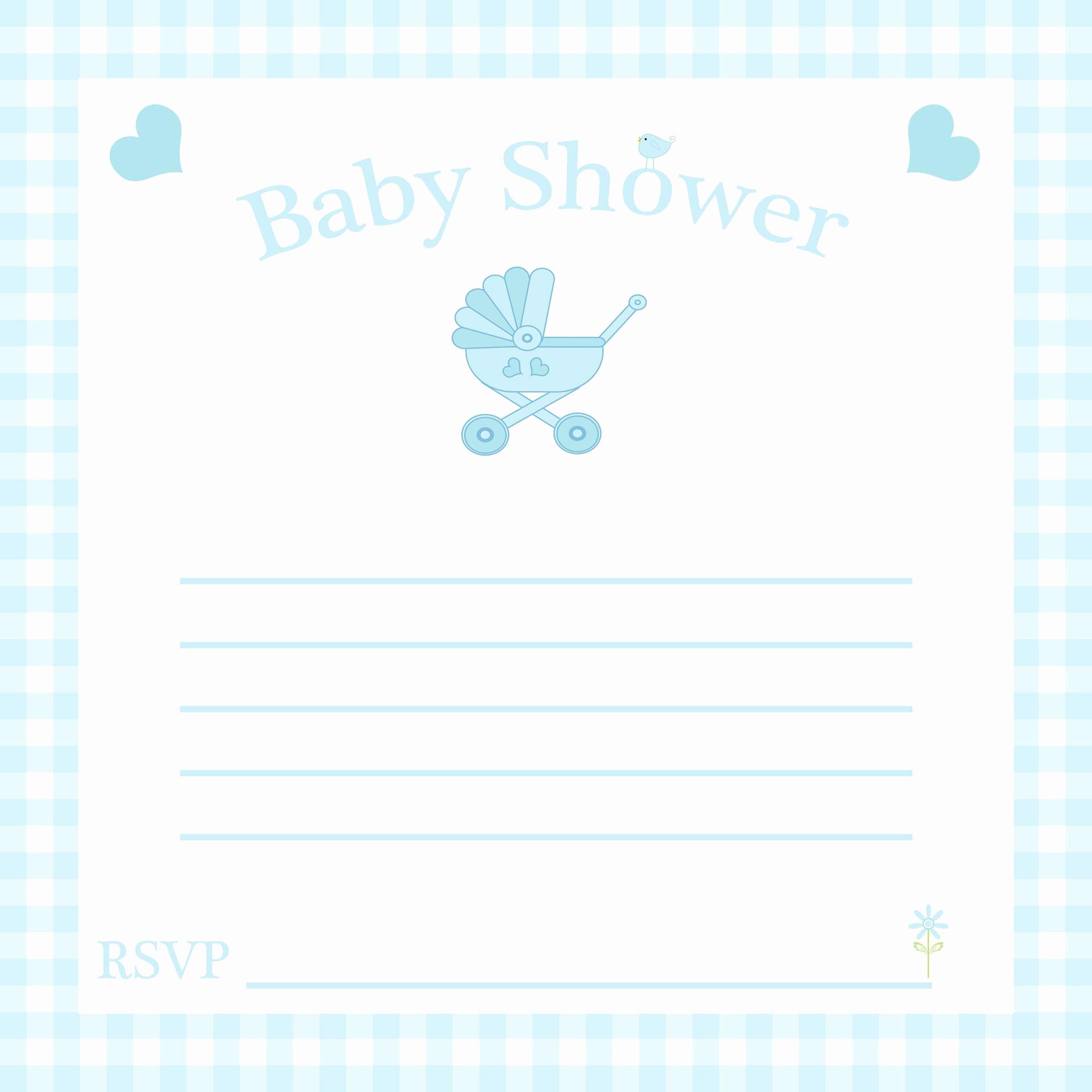 Free Baby Sprinkle Invitation Templates Fresh Free Baby Invitation Template Free Baby Shower