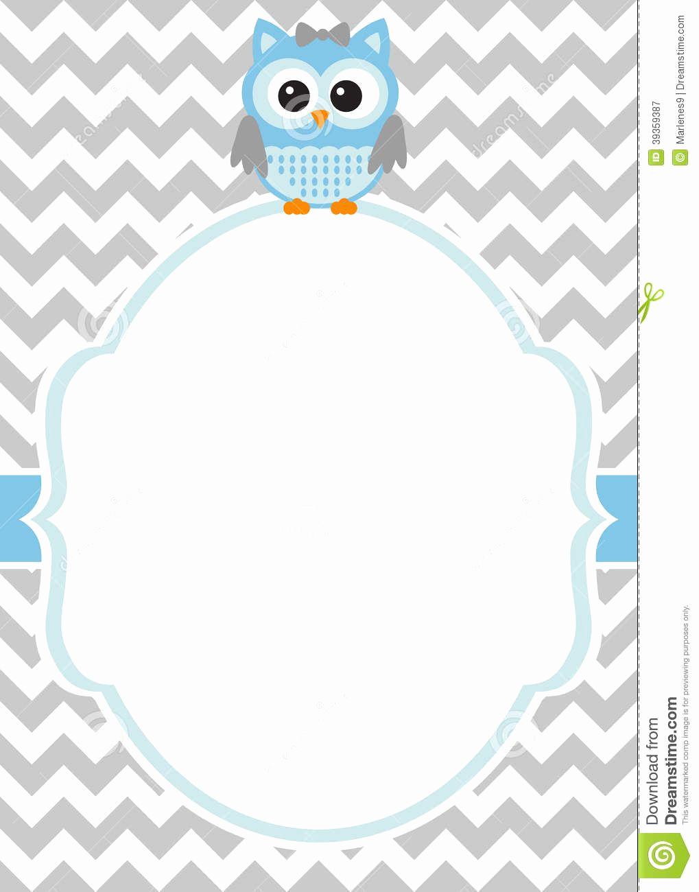Free Baby Sprinkle Invitation Templates Fresh Free Download Baby Shower Invitation Templates