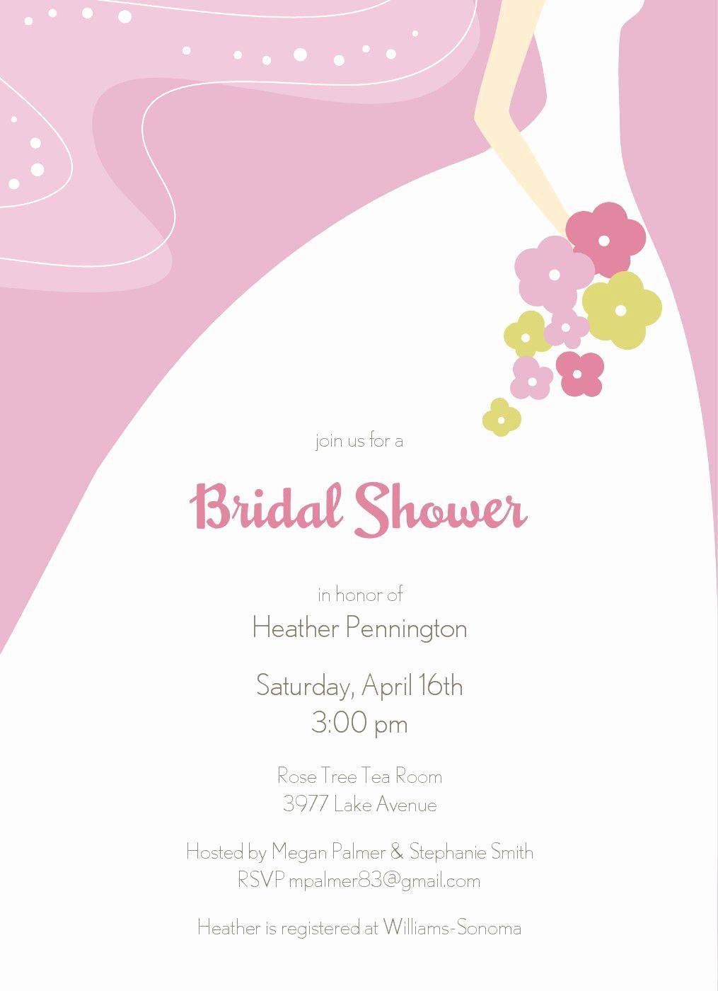 Free Bridal Shower Invitation Templates Elegant Angry Bird Invitations Templates Ideas Diy Angry Birds