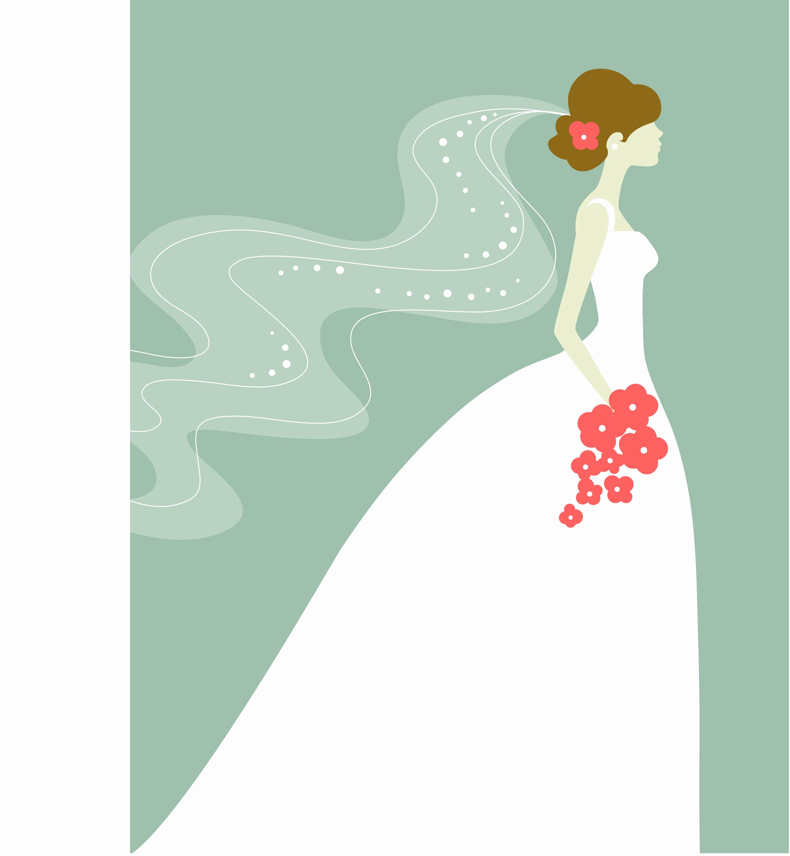 Free Bridal Shower Invitation Templates Elegant Bridal Shower Invitation Templates Bridal Shower