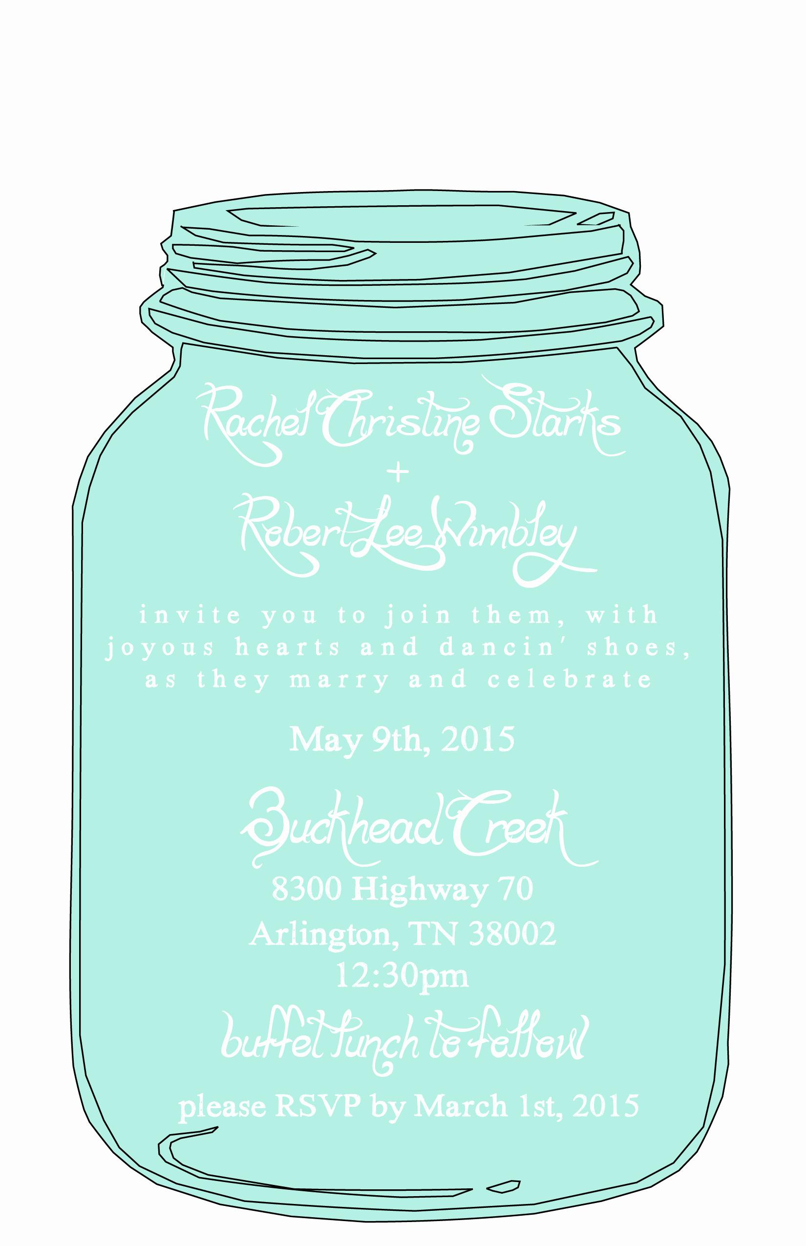 Free Bridal Shower Invitation Templates Elegant Floral Wreath Free Printable Bridal Shower Invitation