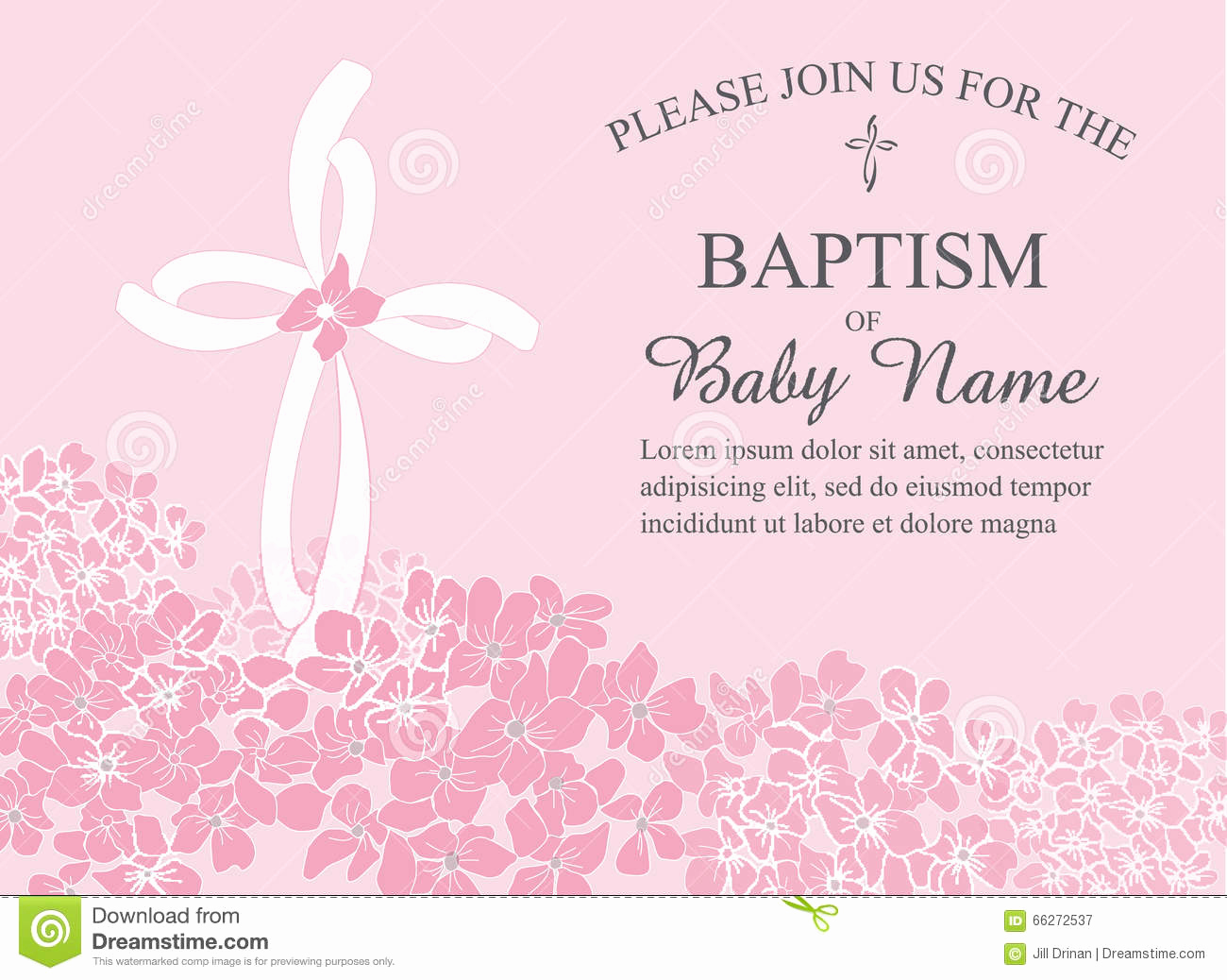 Free Christening Invitation Templates New Confirmation Invitations Templates