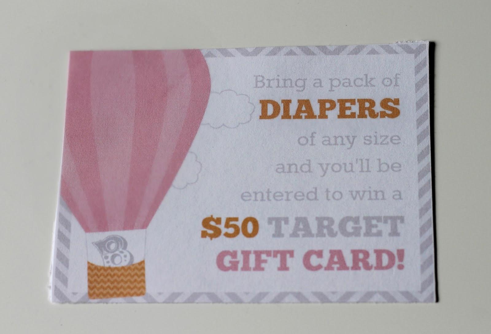 Free Diaper Party Invitation Templates Beautiful Diaper Party Invitations Templates