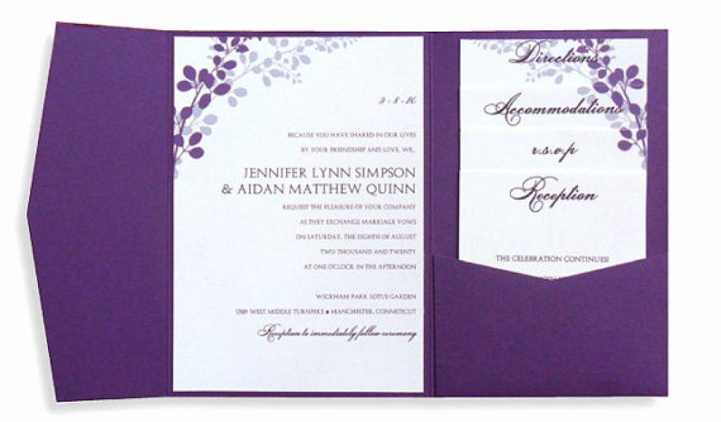 Free Downloadable Wedding Invitation Templates Best Of Wedding Invitation Template Free Download