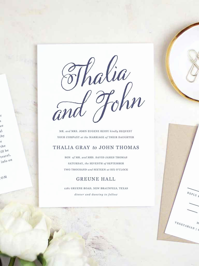 Free Downloadable Wedding Invitation Templates Lovely 16 Printable Wedding Invitation Templates You Can Diy