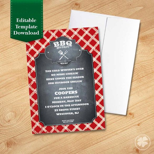 Free Family Reunion Invitation Templates Awesome Best 25 Family Reunion Invitations Ideas On Pinterest
