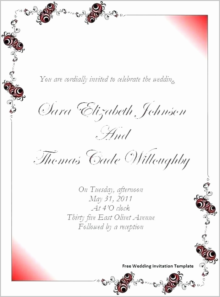 Free Graduation Invitation Maker Best Of Graduation Invitation Card Maker Free Templates 1 Resume