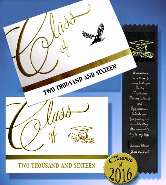 Free Graduation Invitation Maker Unique 2015 Free Printable Graduation Announcement