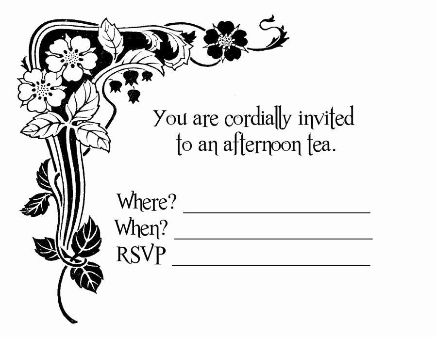 Free Graduation Party Invitation Templates Inspirational 40 Free Graduation Invitation Templates Template Lab