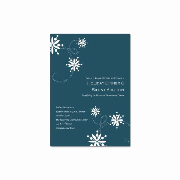 Free Holiday Invitation Template New top 10 Christmas Party Invitations Templates Designs for