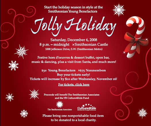 Free Holiday Invitation Templates Luxury 301 Moved Permanently