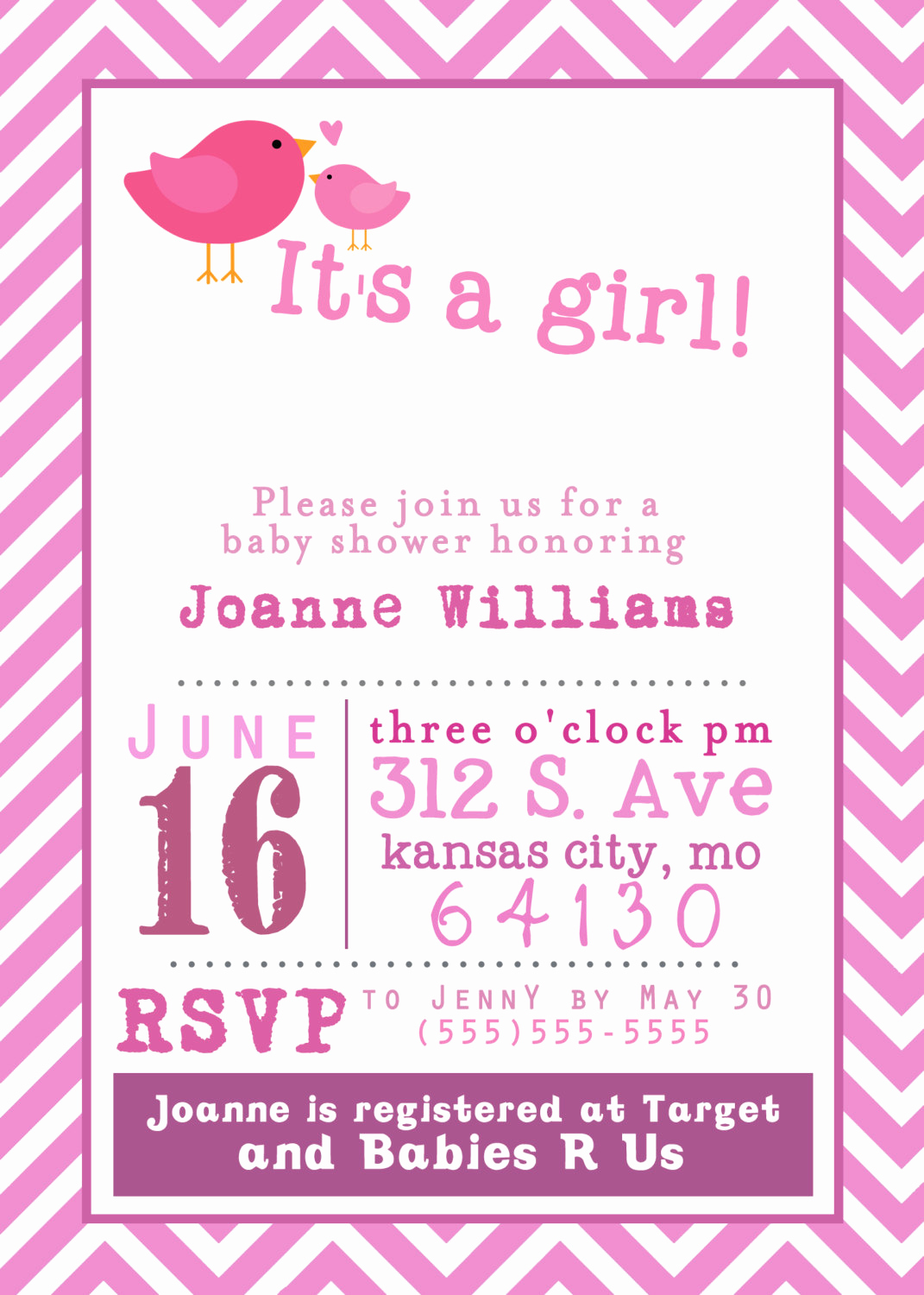 Free Invitation Template Printable Elegant Free Baby Shower Invitation Templates Printable
