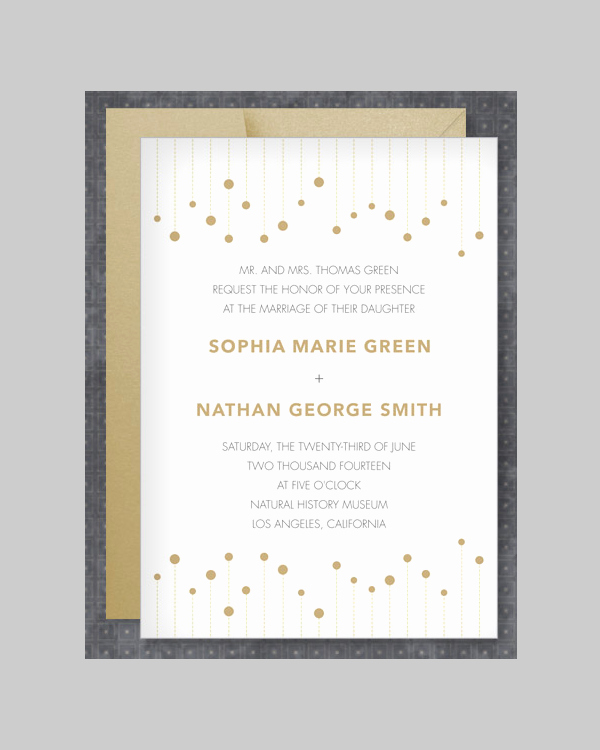 Free Invitation Templates for Word Awesome 59 Invitation Templates Psd Ai Word Indesign