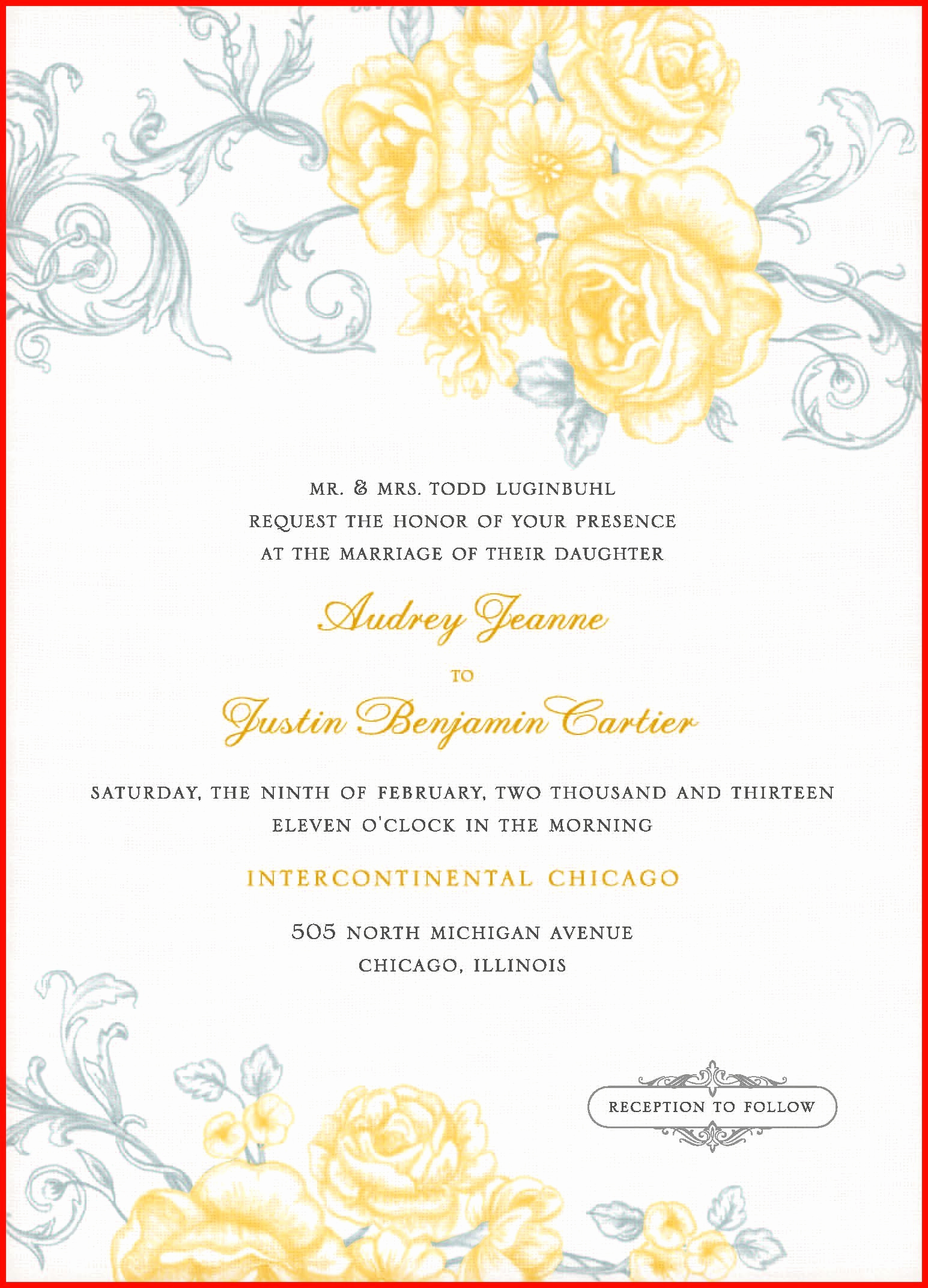 Free Invitation Templates for Word Best Of Free Dinner Invitation Templates Picture – Dinner