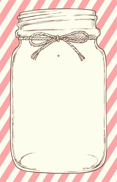 Free Mason Jar Invitation Templates Elegant 14 Best Luau Invitations Images On Pinterest