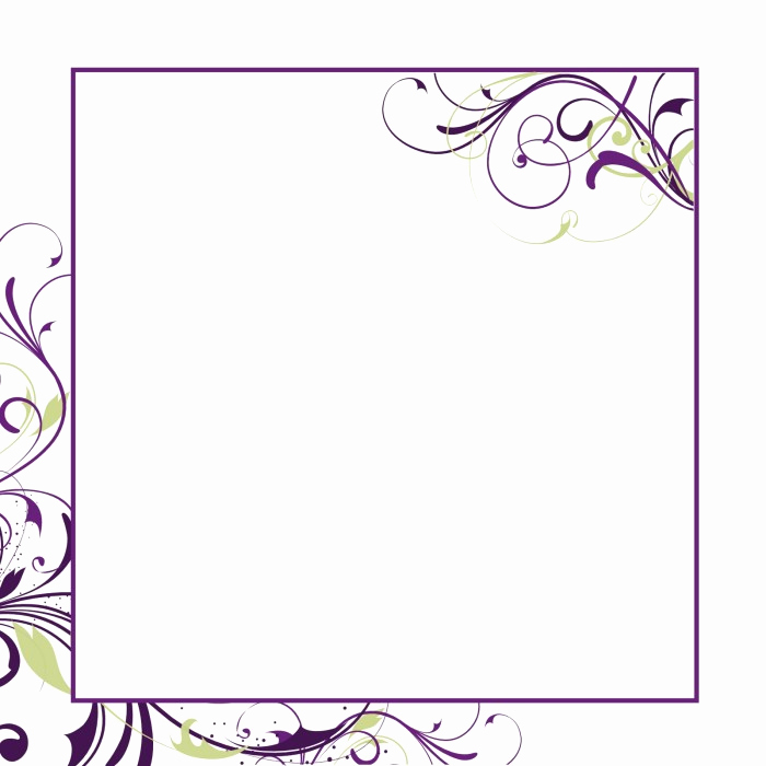 Free Online Invitation Templates Elegant Free Printable Shower Invitation Template