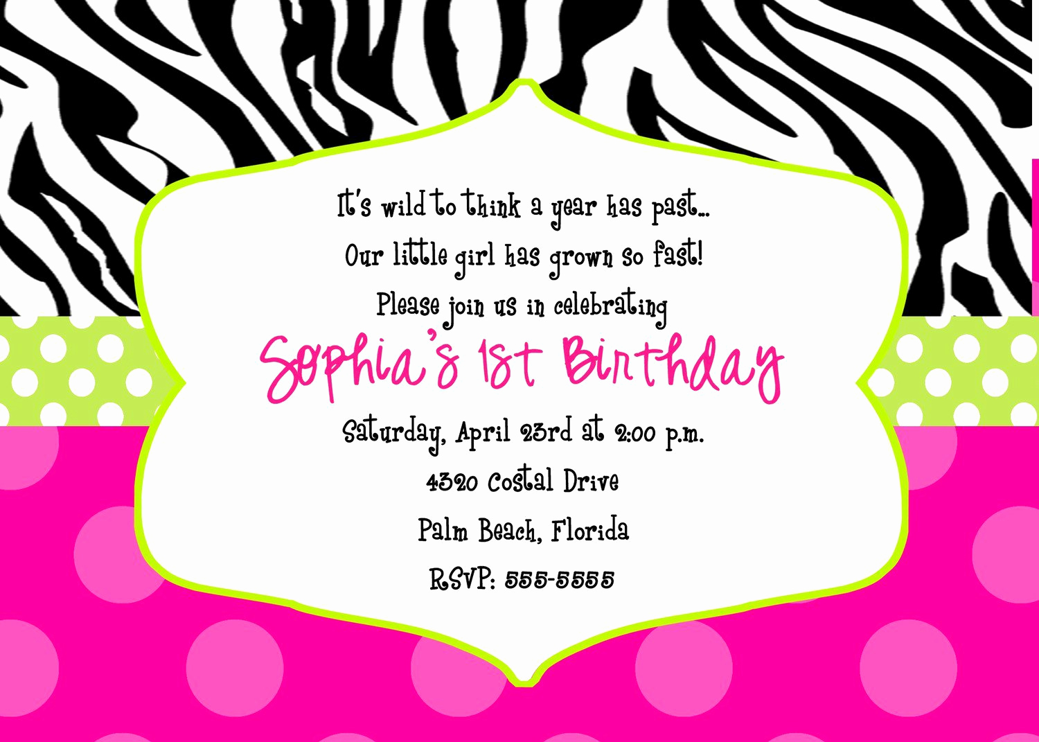 Free Online Invitation Templates Lovely Free Printable Birthday Invitation Templates for Adults