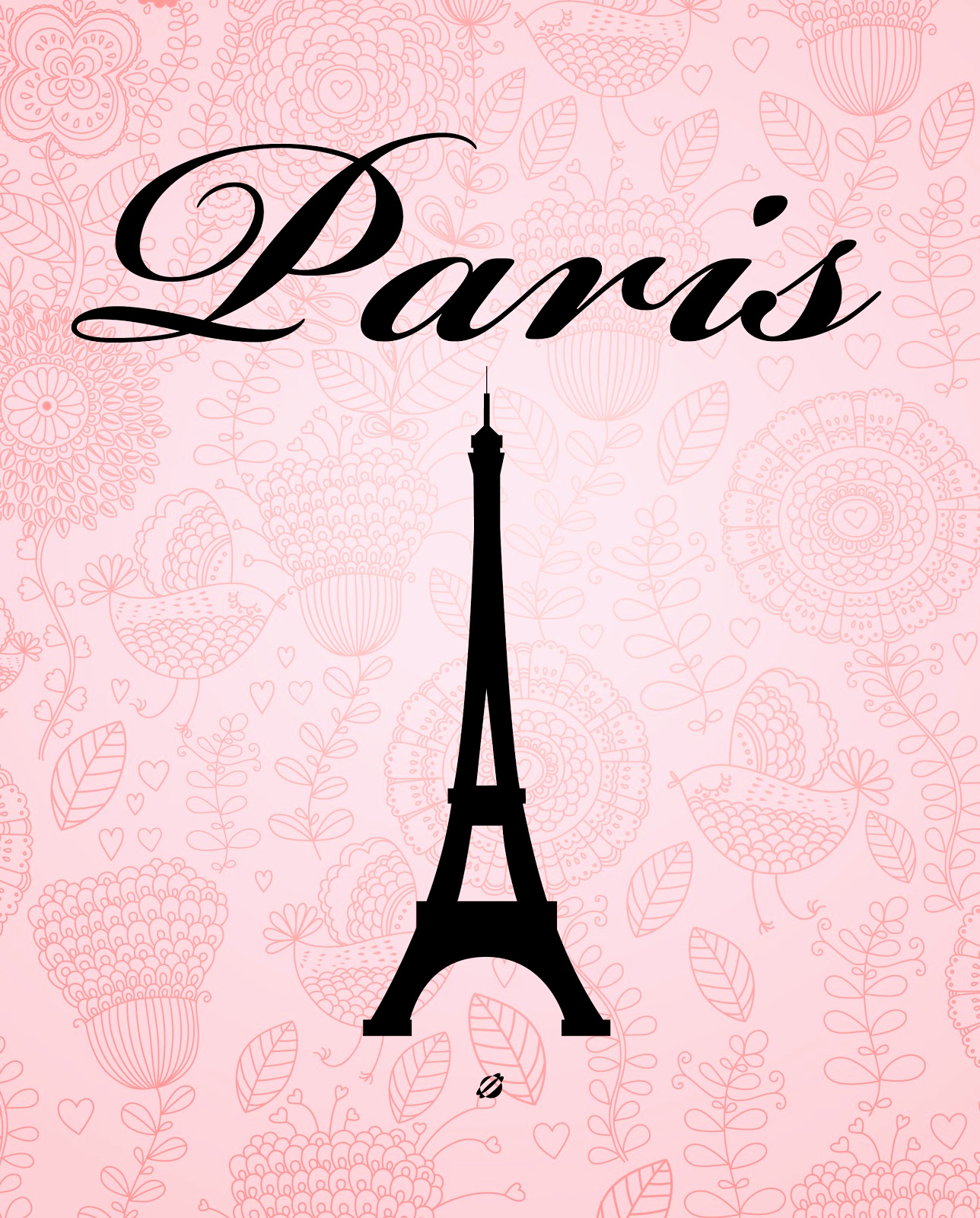 Free Paris themed Invitation Template Fresh Lostbumblebee A Little Paris Love Sunday Surprise