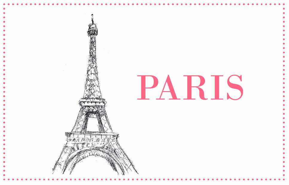 Free Paris themed Invitation Template Inspirational Wedding Table & Place Cards Free Printables Cities Around